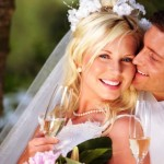 6 Health Benefits of Getting Married
