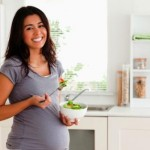 Pregnant? What You Should Know About Exercise & Diet