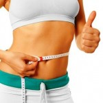 Weight Loss Tips: How to Reach Your Goal