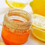 Top 10 Benefits of Honey with Lemon on Skin, Hair and Health