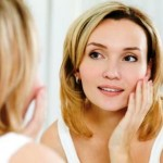 Ways to Prevent Acne : Six Tips for Getting a Clear Complexion