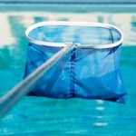 Effective Swimming Pool Maintenance Tips and Mistakes to Avoid