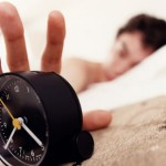 Where Is Quality Sleep? How to Get Sleep Faster, Better & Longer