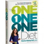 The Ins and Outs of the One One One Diet