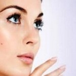 Top 10 Ways to Get Rid of Clogged Pores to Make Your Skin Free