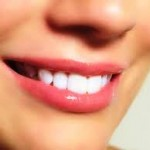 Top Affordable and Effective Methods for a Whiter Smile [Teeth Whitening]