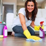 How to Get Rid of your Home of Allergens and Health Hazards