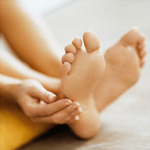 Top 13 Tips to Keep Your Feet Healthy This Summer