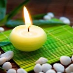 Best Feng Shui Tips for Good Health and Wealth