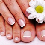 Everyday Treatments for Healthy Nails