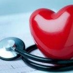 Maintain Heart Health: Six Unique Tools To Help You Track Your Health