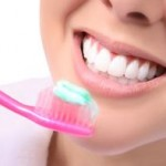 Healthy Smile: Why Oral Hygiene Should be on Everyone's Minds for Good Health