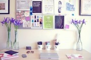 fengshui-your-desk