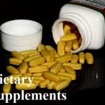 What are Dietary Supplements and How to Use it Safely?