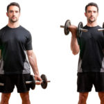 standing-bicep-dumbbell-curl-photo
