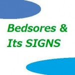 Bedsores
