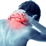 Steroids Relieve Pain